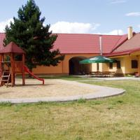 Kratochvilka - zateplení Kult.domu, OÚ, MŠ, restaurace a obchodu