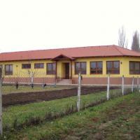 Hostěradice - mateřská škola